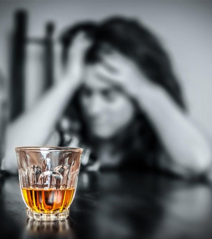 How to Prevent Alcohol Relapse