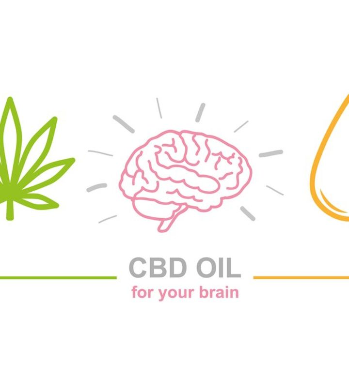 How Does CBD Affect Your Body and Mind?