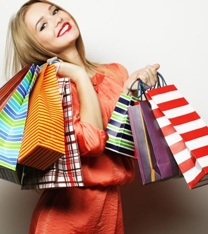 How to Be a Smart Shopper While Buying Clothes Online