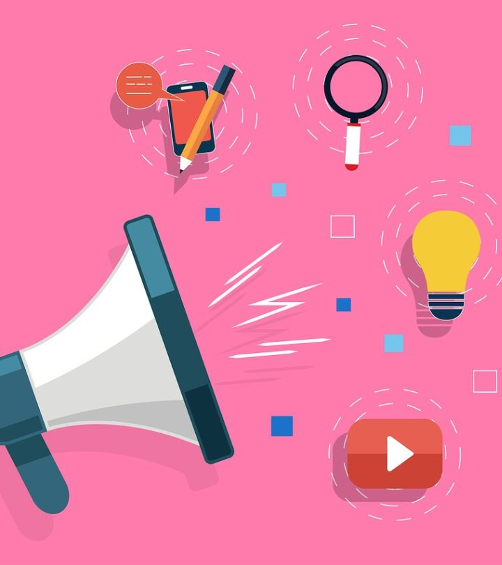 What is Marketing and How It is Important for Businesses