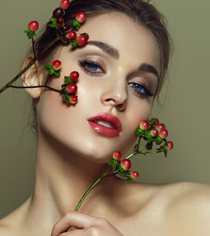 Latest Cosmetics Fashion trends and Analysis of Cosmetics Products