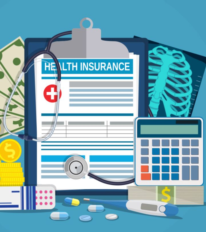 Tips for Finding the Best Family Health Insurance Plans in India