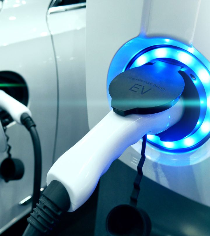 How To Choose An Ev Station For Your Business: 4 Criteria To Know