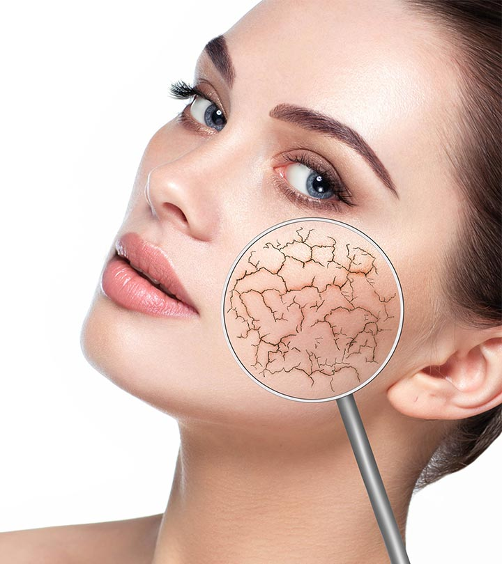 5 Signs That Your Skin Needs a Dermatologist