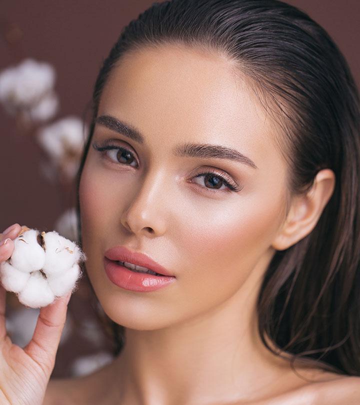 8 Feel-Good Beauty Trends to Follow
