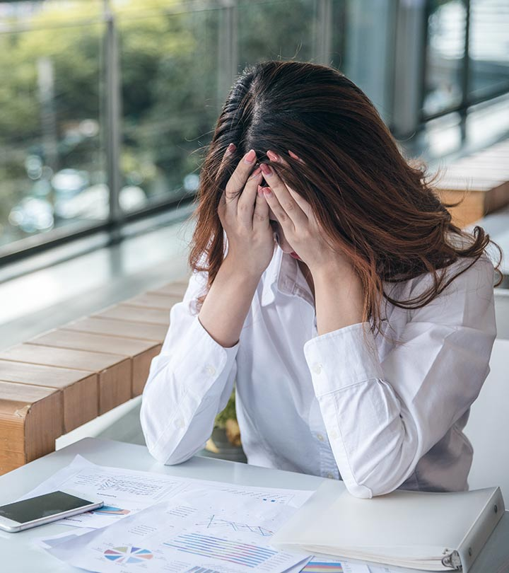 Managing Anxiety About Healthcare: Things to Think About