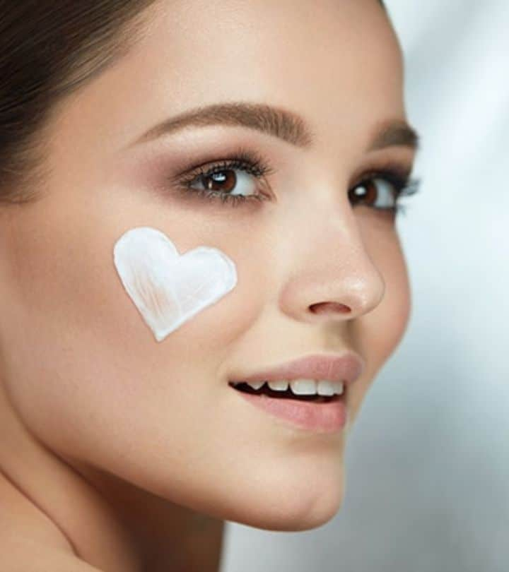 How to Choose the Right Sunscreen and SPF?