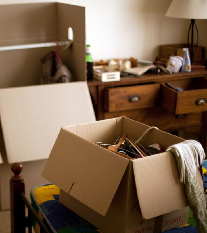 What Happens to Your Belongings After You Pass Away?