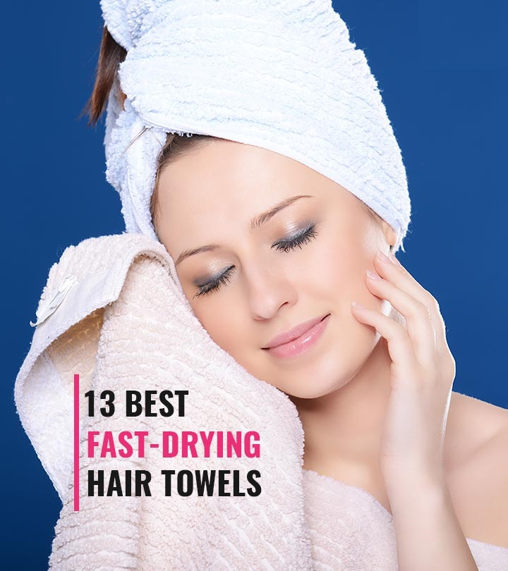 How to Choose the Best Towels and Mats for Your Bathroom