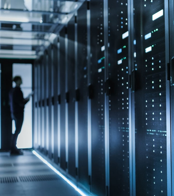Dealing with the Disadvantages of Data Warehouses