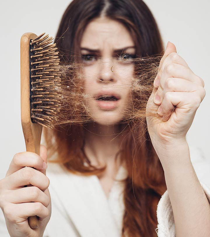 Is Salt Water Good Or Bad For Your Hair?