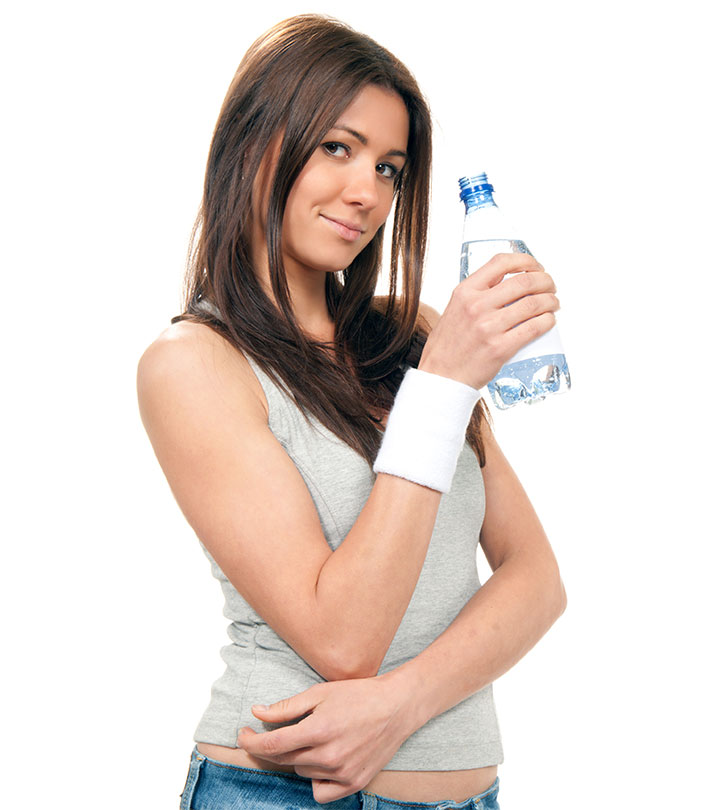 Plastic Bottles, Where Do They Go After Drinking?