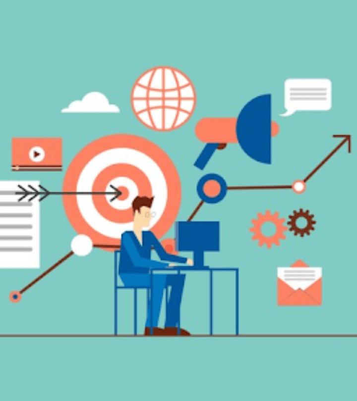 Affiliate Marketing Techniques To Improve Your Business Development